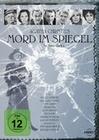 MORD IM SPIEGEL - AGATHA CHRISTIE - DVD - Thriller & Krimi