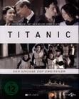 TITANIC BR VK (+ DVD) 18.05.12 - BLU-RAY - Unterhaltung