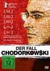 DER FALL CHODORKOWSKI - DVD - Biographie / Portrait