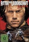 RITTER AUS LEIDENSCHAFT - DVD - Abenteuer