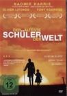 DER ÄLTESTE SCHÜLER DER WELT - THE FIRST GRADER - DVD - Unterhaltung