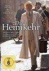 DIE HEIMKEHR - DVD - Unterhaltung