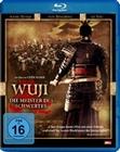 WuJi - Die Meister des Schwertes