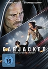 CARJACKED - DVD - Thriller & Krimi