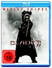 BLADE 2 - BLU-RAY - Action