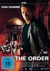 THE ORDER - DVD - Action
