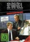 EIN FALL FÜR ZWEI - COLLECTOR`S BOX 8 [5 DVDS] - DVD - Thriller & Krimi