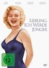 LIEBLING, ICH WERDE JÜNGER - DVD - Komödie