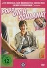 POPP DICH SCHLANK - DVD - Komödie