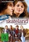 SKATELAND - ZEITEN ÄNDERN SICH - DVD - Unterhaltung
