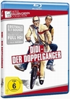 DIDI - DER DOPPELGÄNGER - BLU-RAY - Komödie