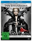 SNOW WHITE & THE HUNTSMAN [LE] [SB] - BLU-RAY - Fantasy