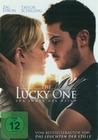 THE LUCKY ONE - FÜR IMMER DER DEINE - DVD - Unterhaltung
