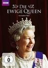 Die ewige Queen (DVD)