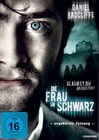 DIE FRAU IN SCHWARZ - DVD - Horror