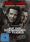 AUF DEN SCHWINGEN DES TODES - DVD - Action