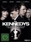 THE KENNEDYS - DIE KOMPLETTE SERIE [3 DVDS] - DVD - Unterhaltung