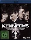 THE KENNEDYS - DIE KOMPLETTE SERIE [2 BRS] - BLU-RAY - Unterhaltung