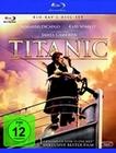 TITANIC [2 BRS] - BLU-RAY - Unterhaltung