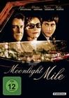 MOONLIGHT MILE - DVD - Unterhaltung