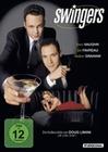 SWINGERS - DVD - Komödie