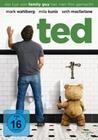 TED - DVD - Komödie