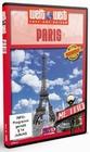 PARIS - WELTWEIT - DVD - Reise