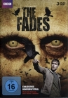 THE FADES [3 DVDS] - DVD - Thriller & Krimi