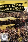 BVB - DOUBLE-KORSO ZWANZIG. ZWLF! DIE MEGA... - DVD - Sport