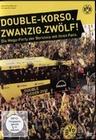 BVB - DOUBLE-KORSO ZWANZIG. ZWÖLF! DIE MEGA... - DVD - Sport