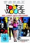 Boogie Woogie - Sex, L�gen, Geld und Kunst (DVD)