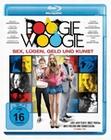 Boogie Woogie - Sex, L�gen, Geld und Kunst