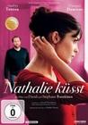NATHALIE KÜSST - DVD - Komödie