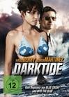 DARK TIDE - DVD - Abenteuer