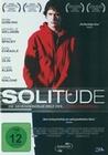 SOLITUDE - DIE GEHEIMNISVOLLE WELT DES LELAND F. - DVD - Thriller & Krimi