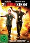 21 JUMP STREET - DVD - Komödie
