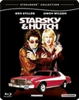 STARSKY & HUTCH - STEELBOOK COLLECTION - BLU-RAY - Action