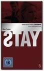 STAY - SZ-CINEMATHEK TRAUM UND WIRKLICHKEIT - DVD - Thriller & Krimi