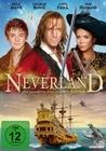 NEVERLAND - DVD - Abenteuer