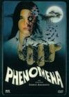Phenomena [MP] (DVD)