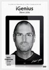 STEVE JOBS - I GENIUS - DVD - Biographie / Portrait