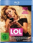 LOL - LAUGHING OUT LOUD - BLU-RAY - Komödie