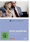 BLUE VALENTINE - GROSSE KINOMOMENTE - DVD - Unterhaltung