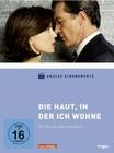 DIE HAUT, IN DER ICH WOHNE - GROSSE KINOMOMENTE - DVD - Unterhaltung