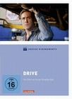 DRIVE - GROSSE KINOMOMENTE - DVD - Action