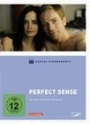 PERFECT SENSE - GROSSE KINOMOMENTE - DVD - Unterhaltung