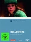 ROLLER GIRL - GROSSE KINOMOMENTE - DVD - Komödie