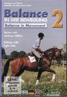 BALANCE IN DER BEWEGUNG 2 - DVD - Sport