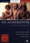 DIE AUSGEBUFFTEN - EDITION CINEMA FRANCAIS - DVD - Komödie