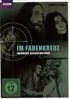 IM FADENKREUZ - KOMPLETTBOX [3 DVDS] - DVD - Politik & Recht
